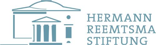 Hermann Reemtsma Stiftung